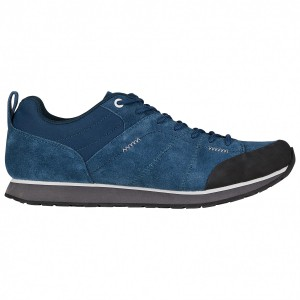 Stoic KumlaSt. - Multisport shoes Grey Womne's - Outdoor shoes On Line ZOCOKPV