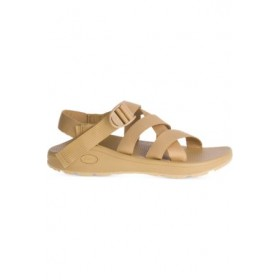Women's Chaco Banded Z/Cloud Curry, Size 9 Medium Width for sale near me DYAP8772