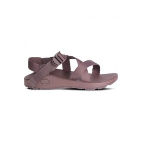 Young Women's Chaco Z/1® Classic Peppercorn, Size 7 Medium Width Lowest Price FMSK2224