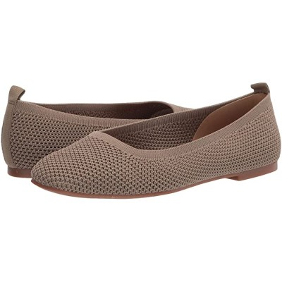 Woman's Lucky Brand Daneric Fossilized 9621331 VPKKD773