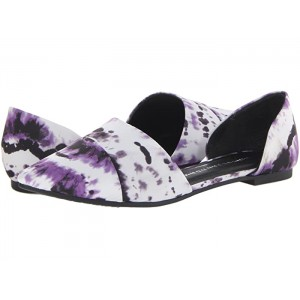 Womens Chinese Laundry Easy Does It Purple Multi 8743603 MRBBS276