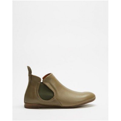 Bueno Women's Holly Olive OMAFTVT
